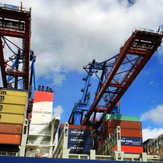 Dış Ticarette Yükleme Evrakları